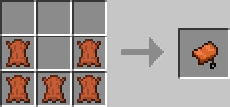 craftingsaddle